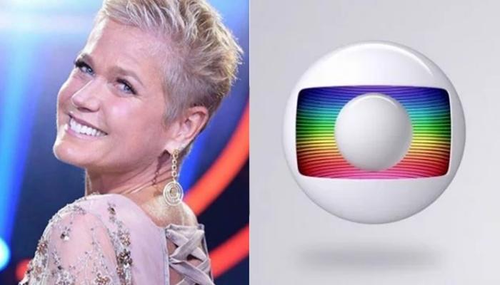 Xuxa poderá voltar à Globo (Foto: Divulgação/Montagem)