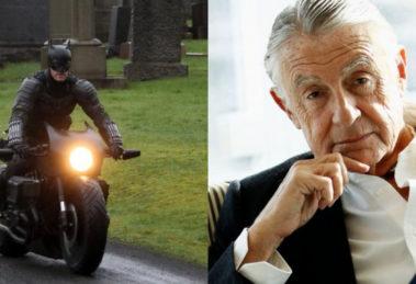 Joel Schumacher, diretor de Batman, morre aos 80 anos (Foto: Reprodução)