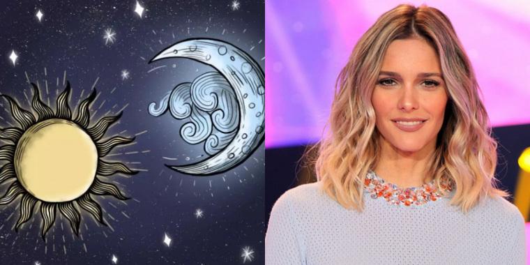 A quinta (25) é marcada pelo aniversário da apresentadora Fernanda Lima, que é do signo de Câncer (Foto: Reprodução)