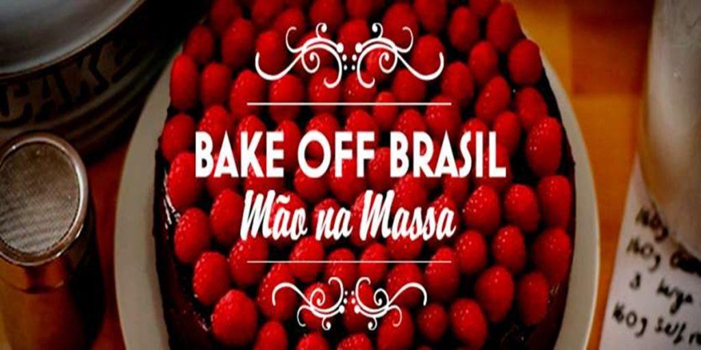 Bake Off Brasil terá nova temporada produzida pelo SBT (Foto: Reprodução)