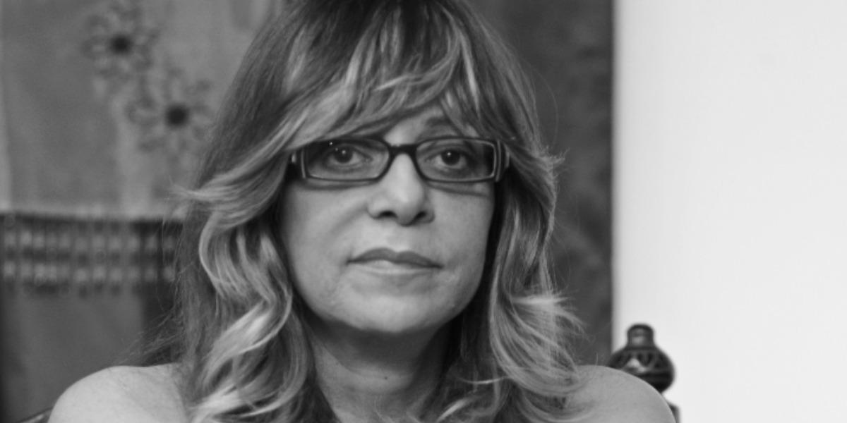 Glória Perez entrou em lista macabra da Globo (Foto: Divulgação)