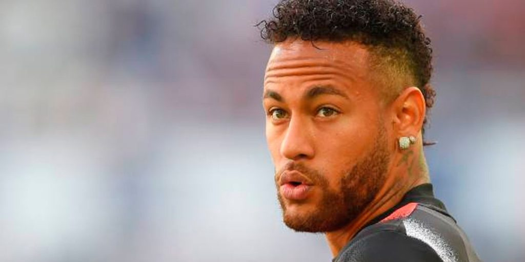 Desafetos de Neymar podem participar de A Fazenda. (Foto: Divulgação)
