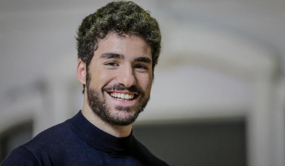 O ator José Condessa abandonou novela da Globo - Foto: Reprodução