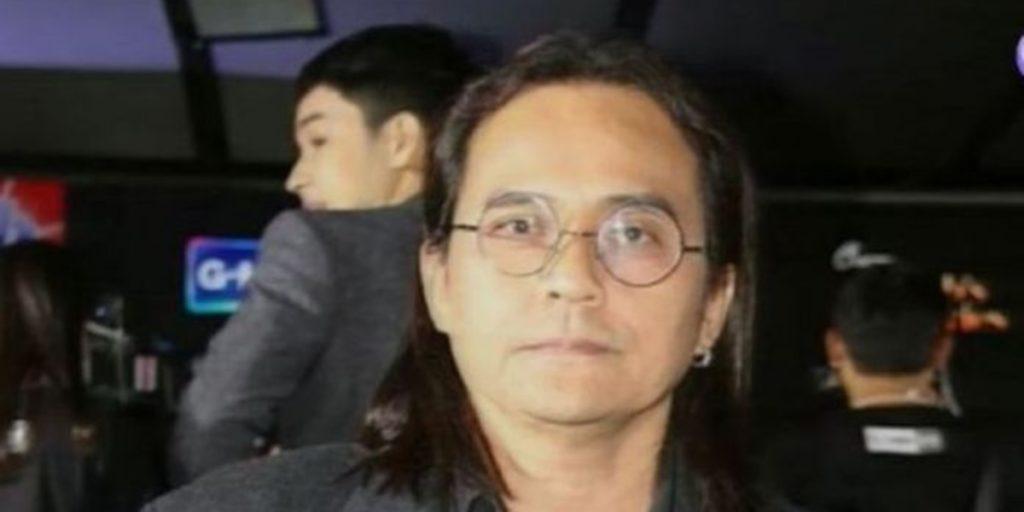 Morte: Sarunyu Wongkrachang morreu aos 599 anos, vítima de câncer (Foto: Reprodução)