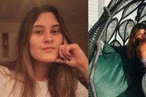 Bia Bonemer e Giulia Costa são muito amigas (Foto: Reprodução/Instagram)