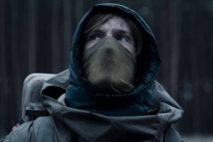 Terceira e ultima temporada de Dark ganha trailer (Foto: Reprodução)