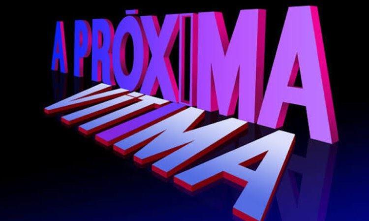 A Próxima Vítima, sucesso de 1995 fez a Globo criar um novo final três meses depois de levar ao ar o último capítulo (Imagem: Globo)