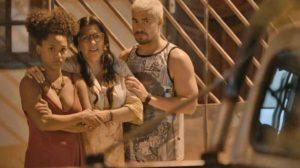 Amor de Mãe deve voltar ao ar em breve na Globo - Foto: Reprodução