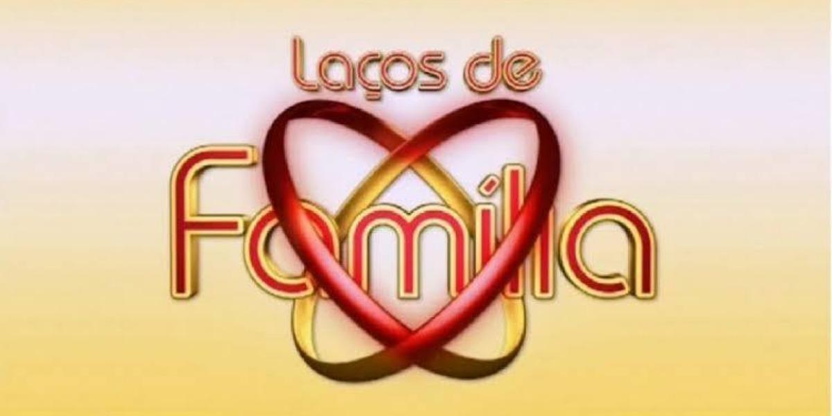 Laços de Família deve substituir Fina Estampa na Globo (Imagem: Reprodução)