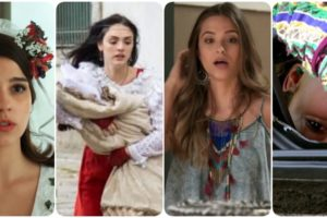 Em Malhação da Globo, Keyla faz revelação, Anna foge em Novo Mundo, Cassandra faz flagra em Totalmente Demais e Amália sofre acidente na novela das nove em Fina Estampa
