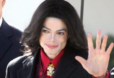 Morte de Michael Jackson ganha novo capítulo e verdade é escancarada (Foto: Reprodução)
