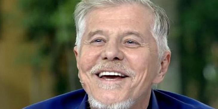 Miguel Falabella ficou na Globo por 39 anos (Foto: reprodução)