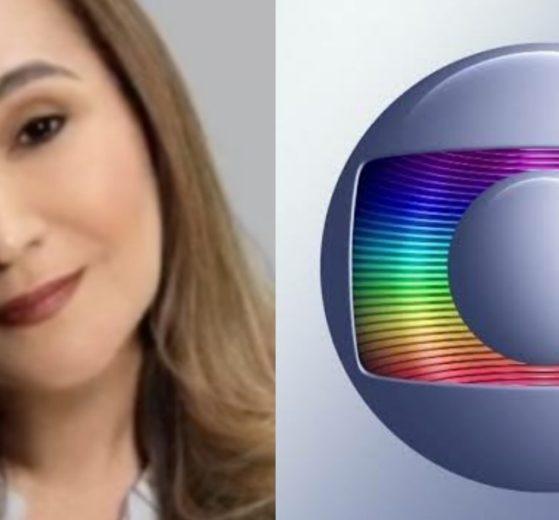 Sonia Abrão faz anúncio bombástico de demissão na Globo