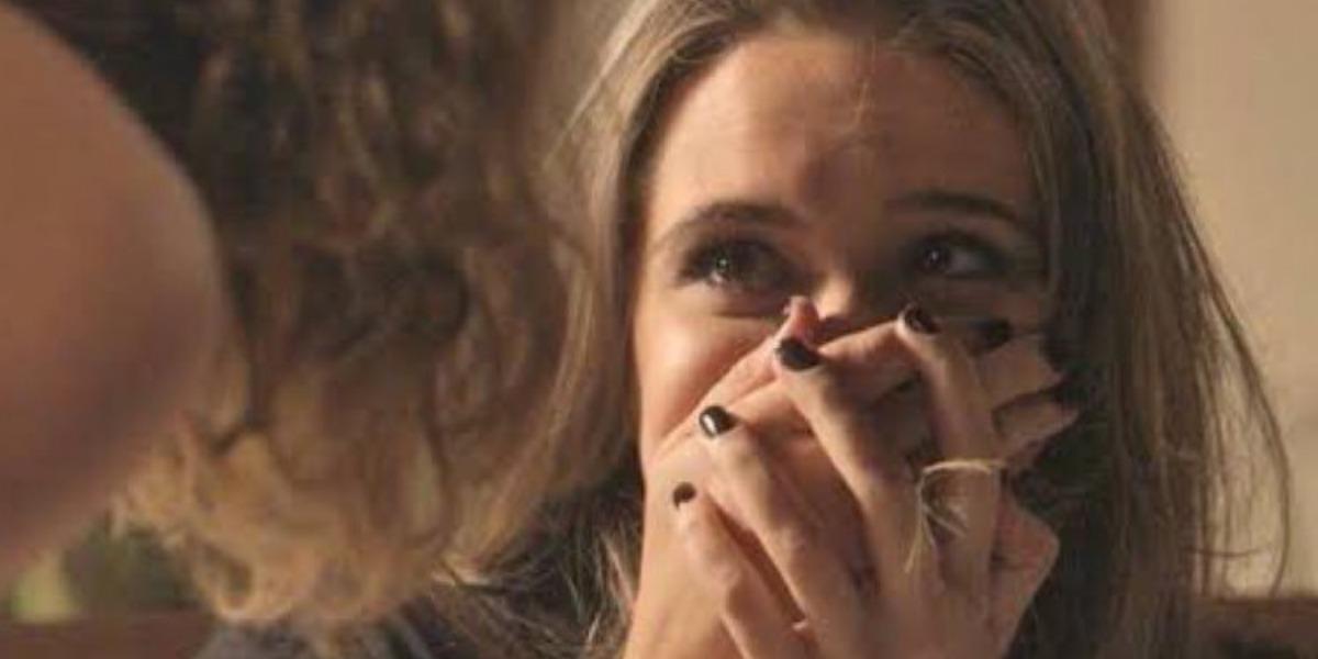 Totalmente Demais, Cassandra será ameaçada por nova vilã na trama (Montagem: TV Foco)