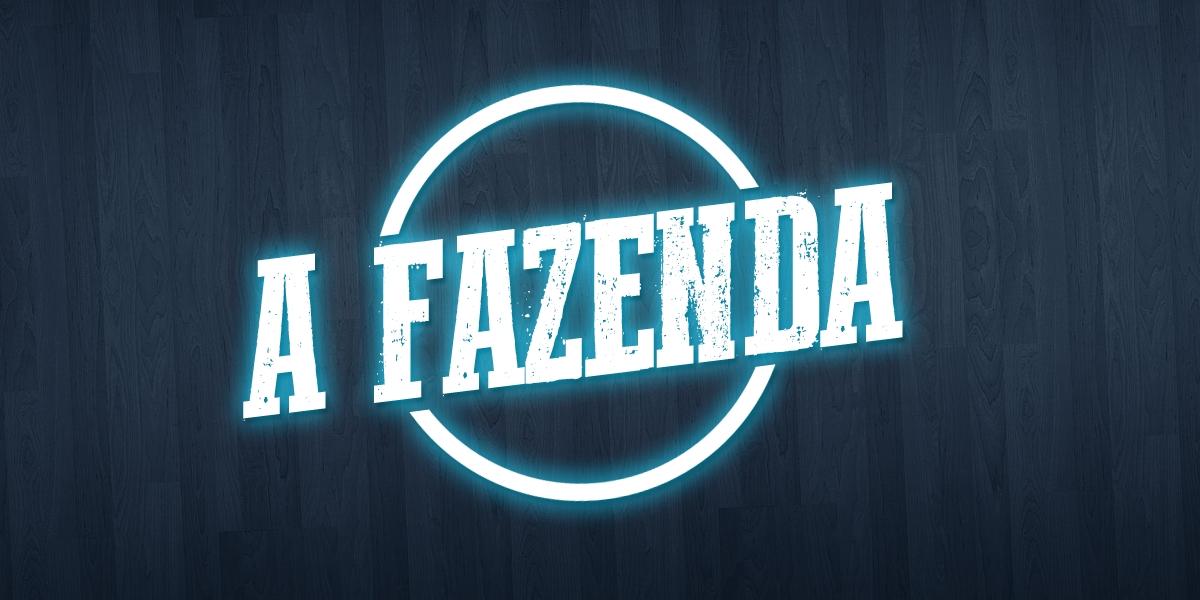 A Fazenda 12 contará com apresentação de Marcos Mion (Foto: Montagem/TV Foco)
