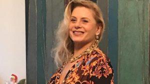 Atriz Vera Fischer é dispensada da Globo - Foto: Reprodução