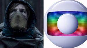 Dark, série da Netflix, é acusada de copiar novelas da TV Globo (Foto: Reprodução)