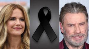 Morre aos 57 anos Kelly preston, esposa de John Travolta (Foto: Reprodução)