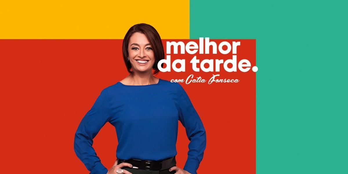 Catia Fonseca, Audiência
