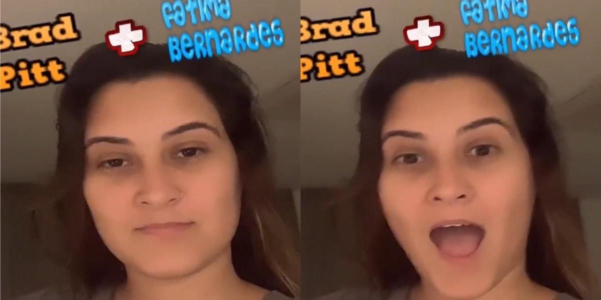 Bia Bonemer