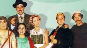 Segredos avassaladores do seriado Chaves são revelados (Foto: Reprodução)