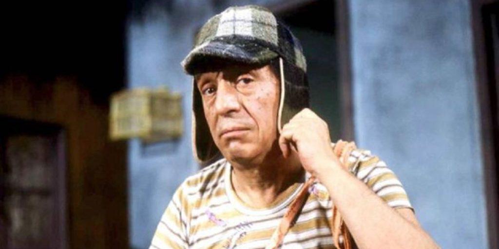 Chaves deixará de ser exibido pelo SBT após 36 anos. (Foto: Divulgação)