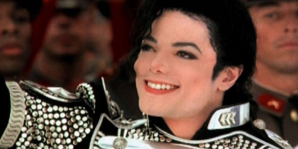 Michael Jackson foi acusado de pedofilia em documentário. (Foto: Reprodução)