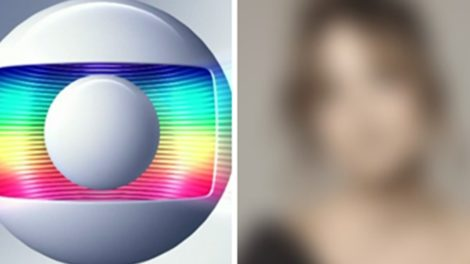 Atriz já realizou trabalhos na Globo e Record (Foto: Montagem/TV Foco)