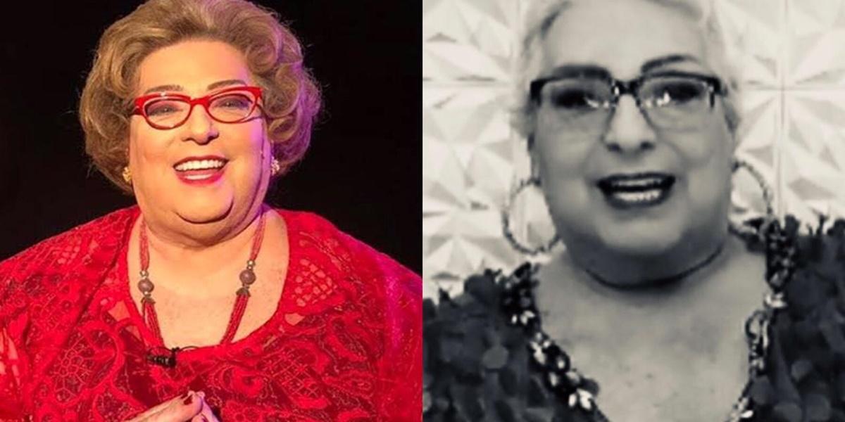 Mamma Bruschetta (Foto: Reprodução)