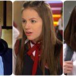 Roger, Filipa e Brenda são os destaques de As Aventuras de Poliana
