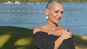 Faa Morena é uma grande apresentadora da RedeTV! (Foto: reprodução/Instagram)