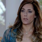 Tereza Cristina (Christiane Torloni) terá passado com o irmão revelado em Fina Estampa (Foto: Reprodução/Globo)