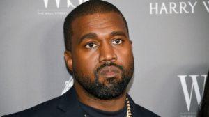 Kanye West tem transtorno bipolar revelado e preocupa (Foto: Reprodução)
