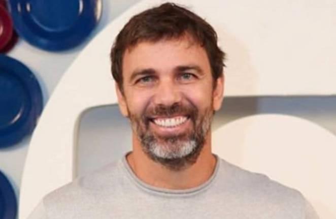 Marcelo Faria não deve ter seu contrato renovado com a Globo - Foto Reprodução