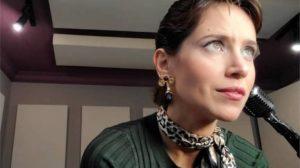 Mel Lisboa se retrata após ser detonada por criticar professora da filha (Foto: Reprodução)