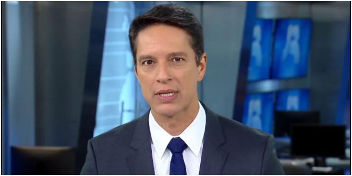 Sérgio Aguiar (Foto: Reprodução)