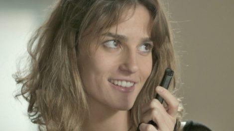Sofia (Priscila Steinman) ordenará a morte de Eliza (Marina Ruy Barbosa) em Totalmente Demais (Foto: Reprodução/Globo)