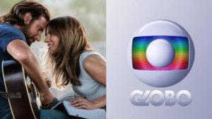Nasce uma Estrela entra para a grade da TV Globo (Foto: Reprodução)