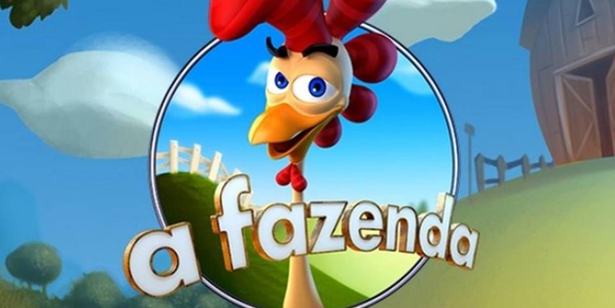 Nova temporada de A Fazenda estreará em breve (Foto: Reprodução)