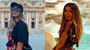 Anitta fala sobre candidatura a presidência e revela novo affair (Foto: Reprodução/Instagram)