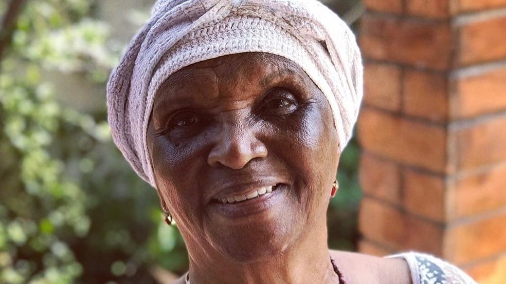 Morreu a atriz Chica Xavier aos 88 anos - Foto: Reprodução
