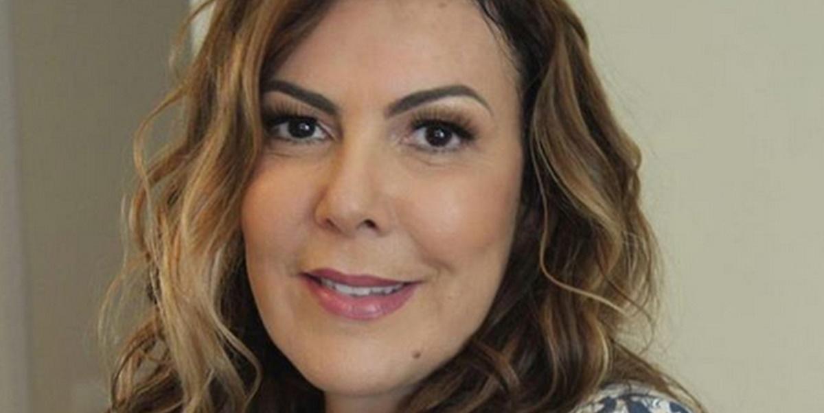 Globo: Claudia Lira sofreu complicações após realização de cirurgia de emergência (Foto: Reprodução)