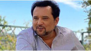 Geralado Luís (Foto: Reprodução