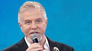 Miguel Falabella será jurado de novo programa da TV Cultura. (Foto: Reprodução)