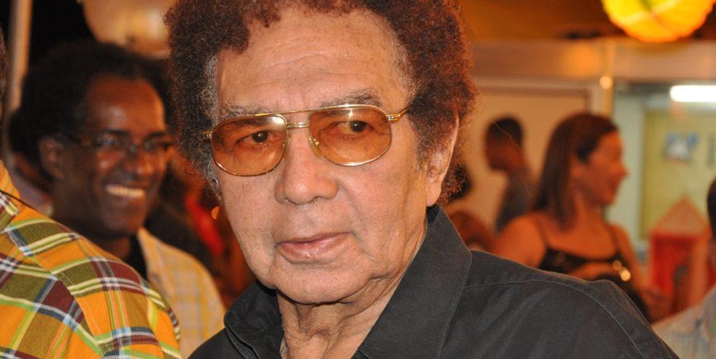 Reginaldo Rossi faleceu em 2013. (Foto: Divulgação)
