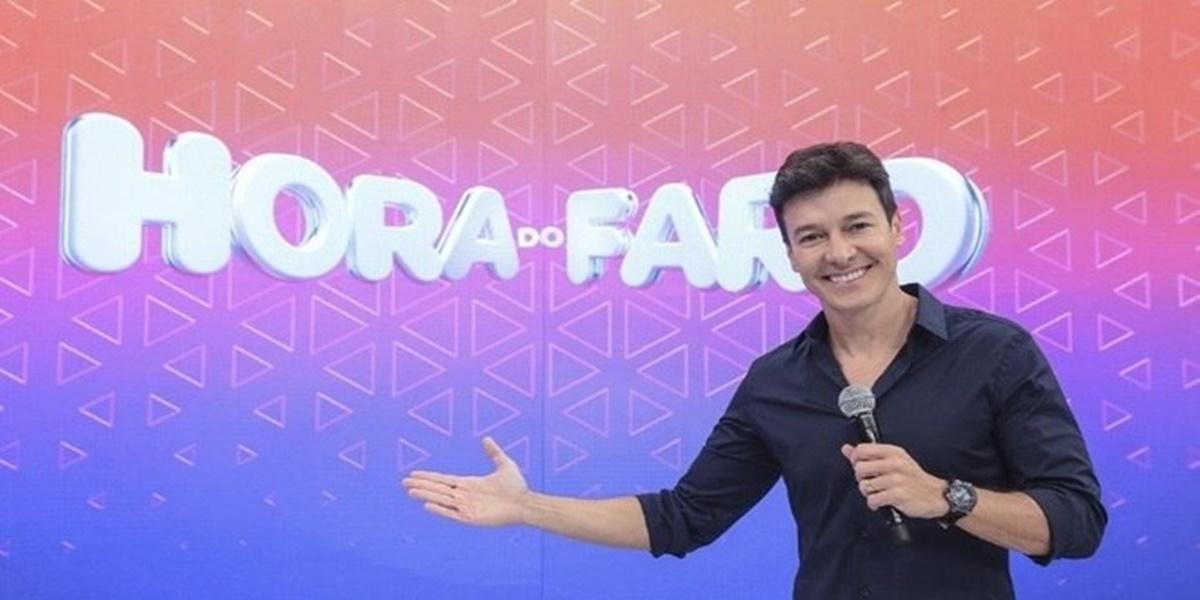 Rodrigo Faro, Record