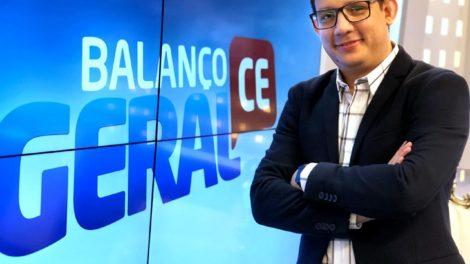 Erlan Bastos (Foto: Divulgação)