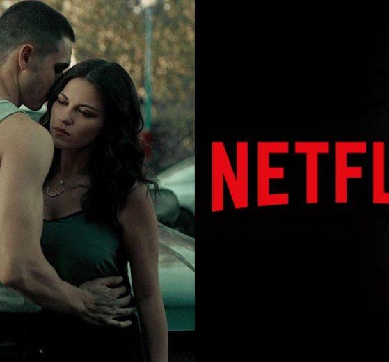 Netflix anuncia segunda temporada de Desejo Sombrio (Foto: Reprodução)
