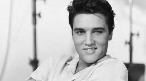 Ex de Elvis Presley faz revelação bombástica sobre o cantor (Foto: Reprodução)