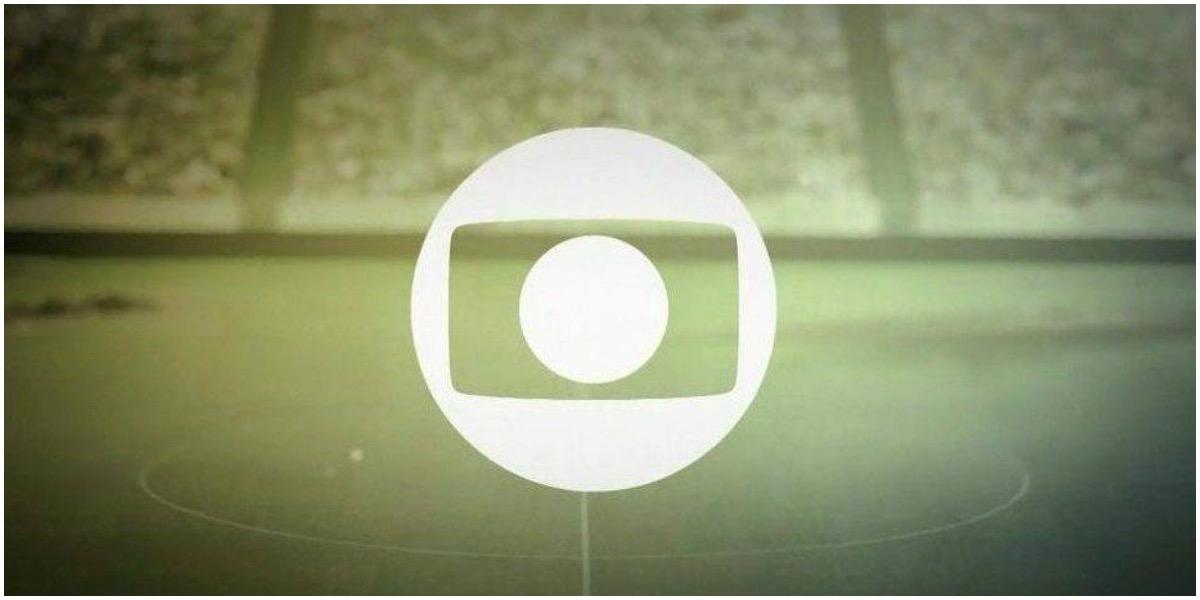 A Globo acabou sendo barrada pela Turner na TV fechada - Foto: Reprodução